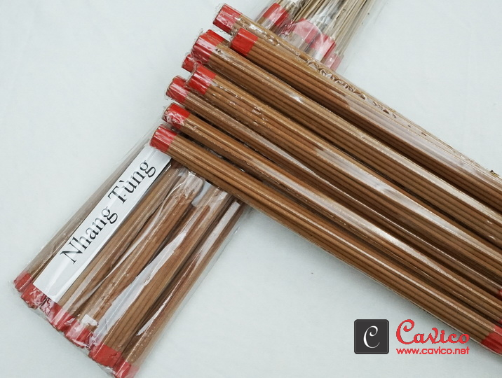 natural-incense-odorless-eco-friendly-04 Incense stick odorless, eco-friendly