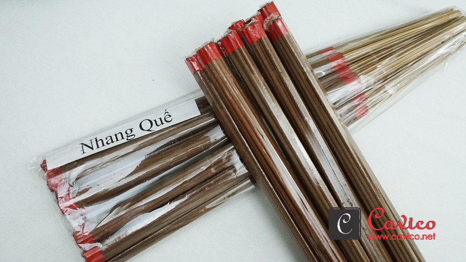 natural-incense-odorless-eco-friendly-09 Incense stick odorless, eco-friendly