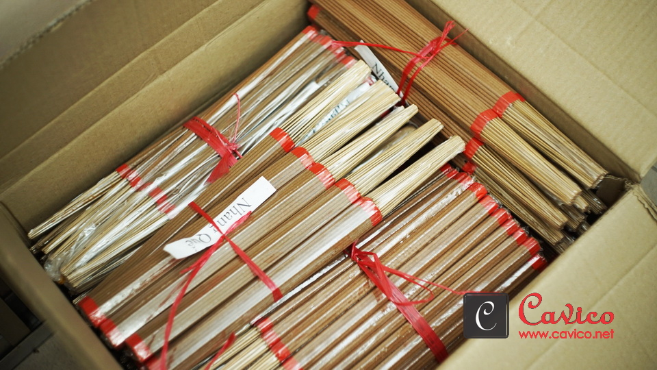 natural-incense-odorless-eco-friendly-18 Incense stick odorless, eco-friendly