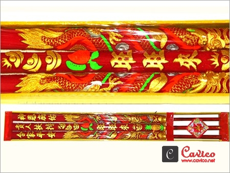 Dragon-Joss-Stick-natural-incense-stick