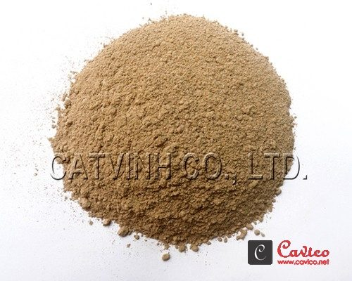 Wood-Powder-for-Making-Incense-Joss-Powder-natural-incense-stick