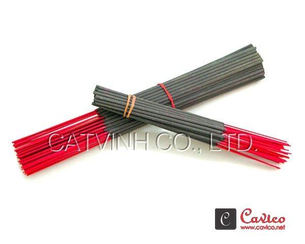 black-color-natural-incense-stick