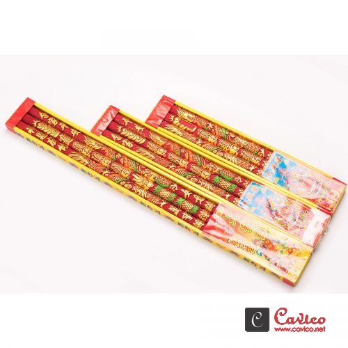 Dragon-Joss-Stick-RedGold-color-with-3-pieces_box-2-500x500 Homepage