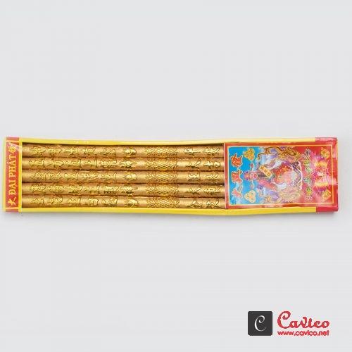 Dragon-Joss-stick-Gold-color-5-pieces-box-1-500x500 Homepage