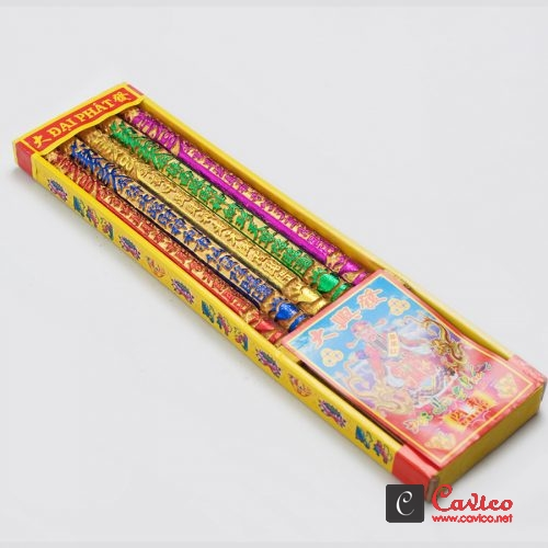 Dragon-Joss-stick-Gold-color-base-with-five-different-colors-3-500x500 Homepage