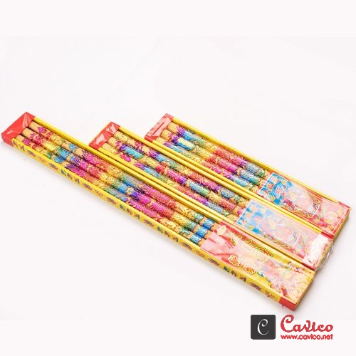 Dragon-Joss-stick-Seven-color-with-3-pieces_box-13-500x500 Homepage